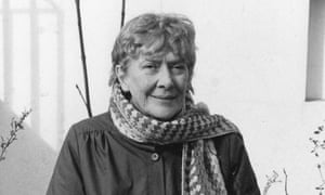 Jean Middleton