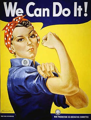 https://i.guim.co.uk/img/static/sys-images/Guardian/Pix/pictures/2011/1/3/1294071486812/Rosie-the-riveter-001.jpg?w=300&q=55&auto=format&usm=12&fit=max&s=4b06901248c04b0925028edb82bf60e7