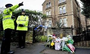 Joanna Yeates murder