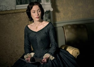 Top ten: costume dramas: Bleak House