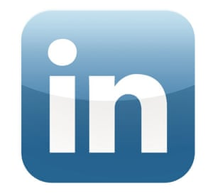 Facebook and LinkedIn consider flotation after investor frenzy - Technology - The Guardian
