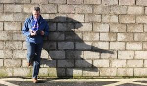 Torquay v Carlisle: A Carlisle United fan reads the matchday programme