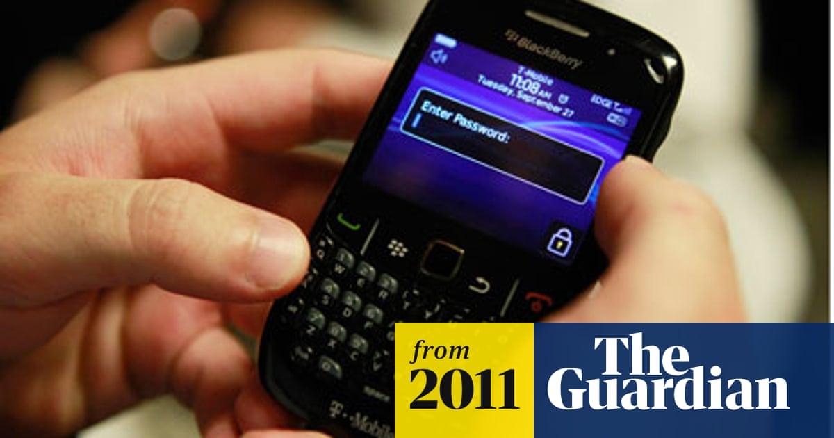 dating blackberry messenger dating site ingen kreditkort