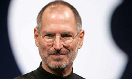Steve Jobs was diagnosed with pancreatic cancer in 2004 and underwent a liver transplant in 2009