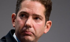 Jonathan Djanogly investigated legal aid