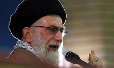 Iran assassination plot could have been trigger for war in Middle East