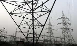 Energy market faces shake up asSSE auctions electricity share