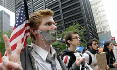 wall-street-protest