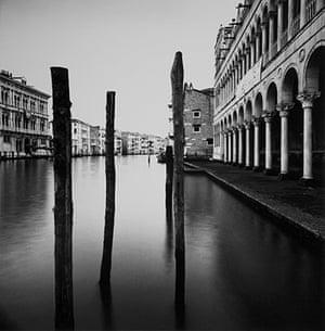 Real Venice: Fondaco dei Turchi
