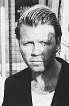 Niki Gustaf