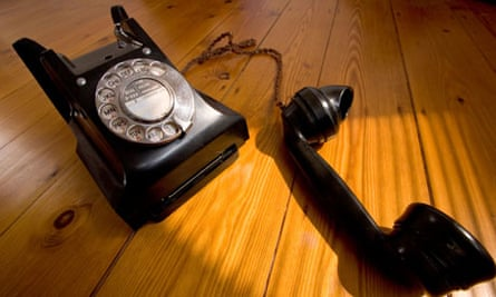 Bt S Discounted Mobile Calls That Cost You More Internet Phones Broadband The Guardian