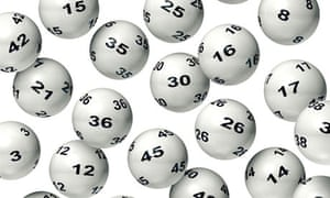 Comment is free readers on … winning the lottery | The