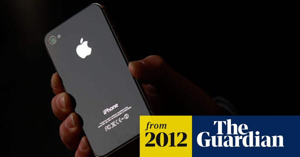 AntiSec hacking group did not obtain Apple IDs from federal