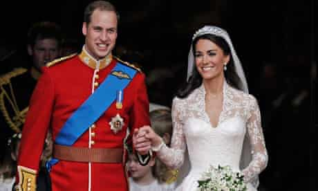 wills and kate new