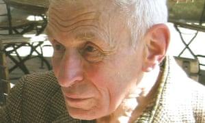 Philip Wiener