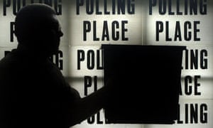 local democracy crisis