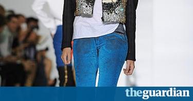 Kanye west collection paris fashion week 15