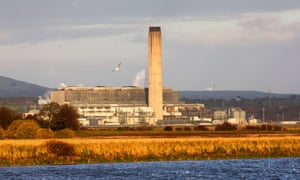 Carbon capture in the UK is far from dead, thanks to European funding