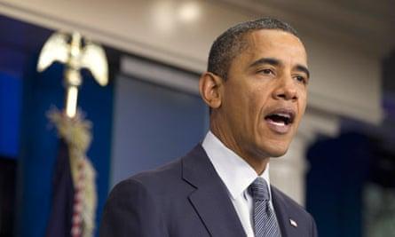 Barack Obama, Iraq troops pullout