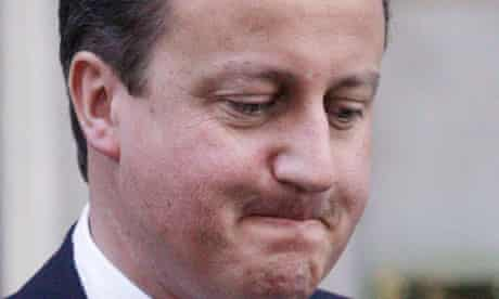 The Tory rebellion over the EU referendum is serious for David Cameron – and for us all
