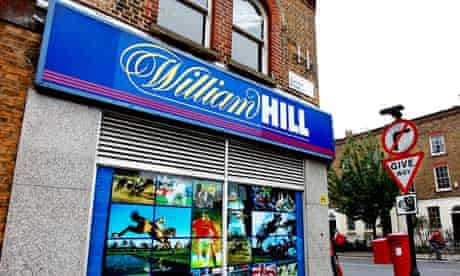 william hill reaches deal with online staff