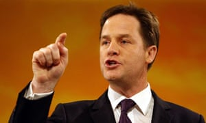 David Cameron under pressure to reveal coalition's European policy