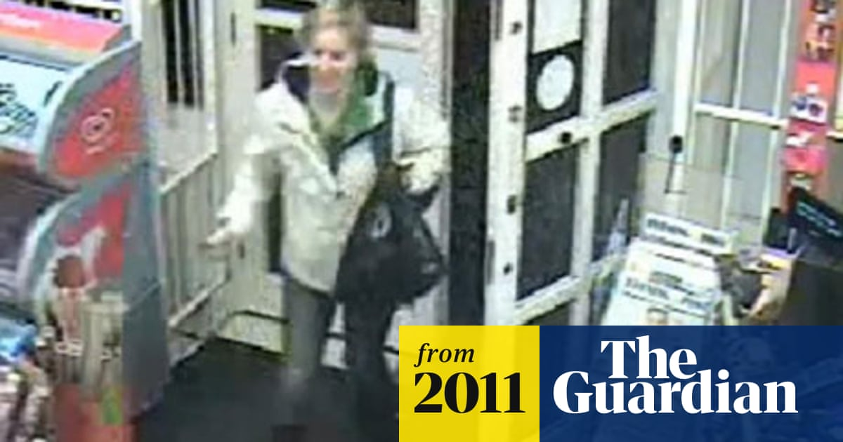Joanna Yeates murder: the mysteries explained | UK news | The Guardian