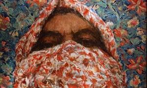ayman-ballbeki-art