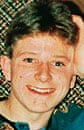 My son, the murderer: Steven Grieveson