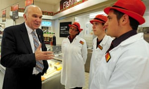 Jobs rebranded as apprenticeships, government report warns