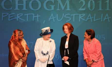 queen-elizabeth-chogm