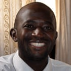 Francis Kiyanja