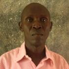 John Lubakare Manase
