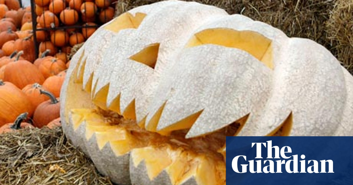 What Are The Scariest Pieces Of Classical Music Music The Guardian