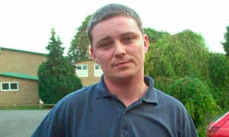 Ian Huntley, Soham killer