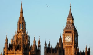 MPs expenses published online