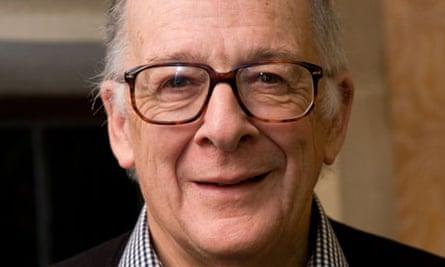 James Cornford
