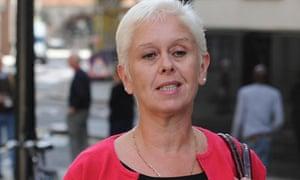 Mandy Fleming jailed