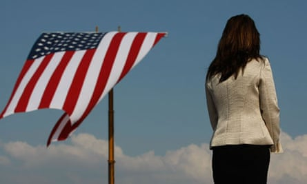Palin back