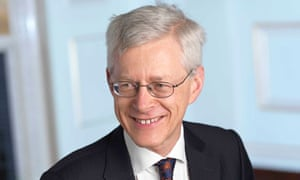 Martin Weale says there is 'quite a lot of scope' for further quantitative easing in UK economy