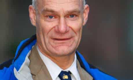 Ian Faletto