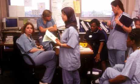 nurses-strike-pensions-closer