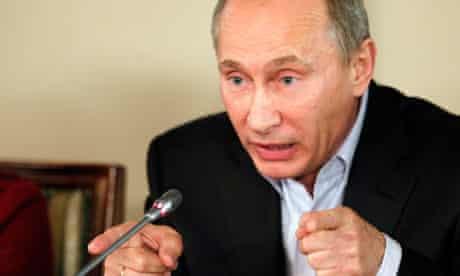 putin-russia-lost-trust
