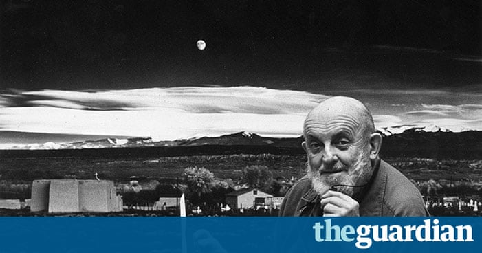 The World 39 S Most Expensive Photographs In Pictures Art