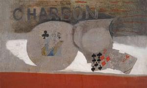 dartington-hall-art-sale