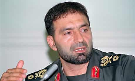 iran-explosion-missile-expert