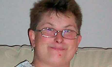 Gemma Hayter