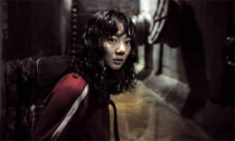 The Host, film 2006