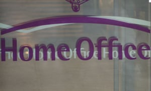 The Home Office is considering the migration advisory committee's recommendations