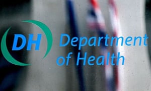 The Department of Health is to undertake a campaign to cut hospital waiting lists